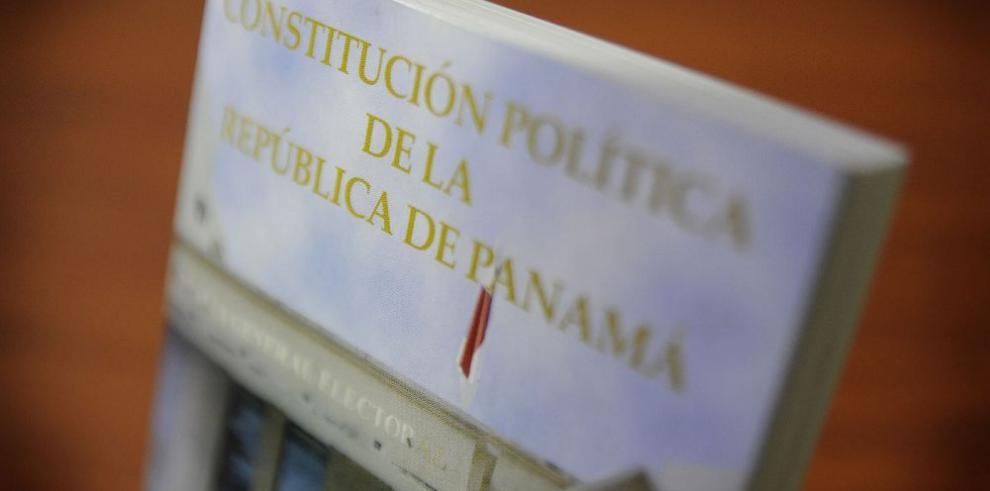 El poder constituyente y la cultura política en Panamá