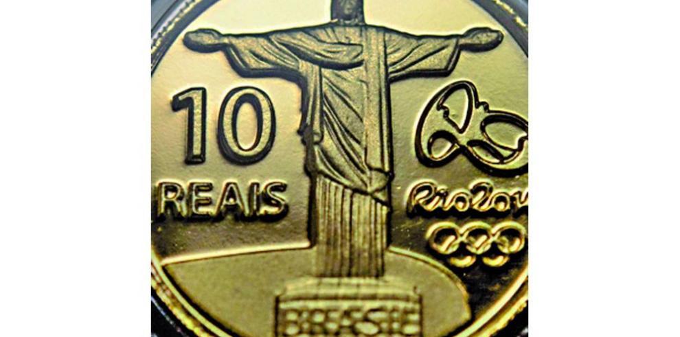 Cuba ha clasificado a 20 deportistas a Río 2016