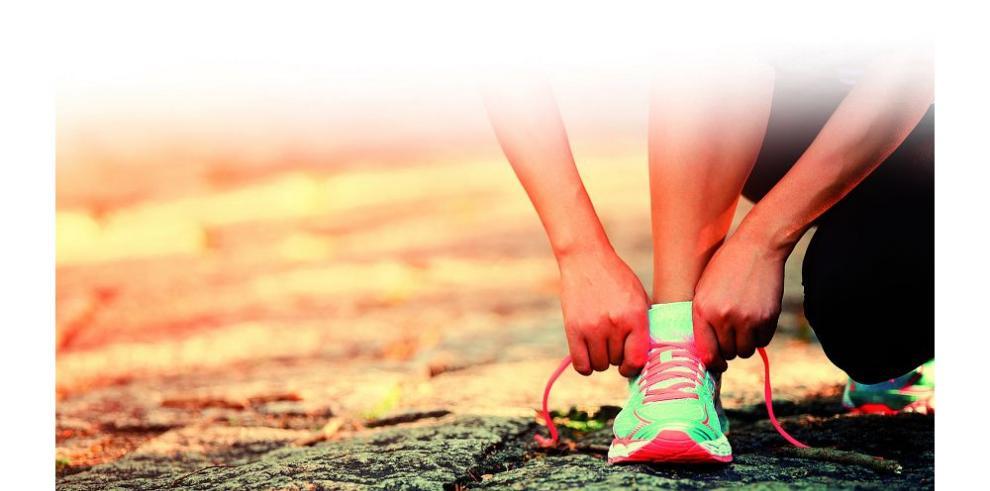 """Las cruciales horas previas para correr una maratón de """"42K"""""""