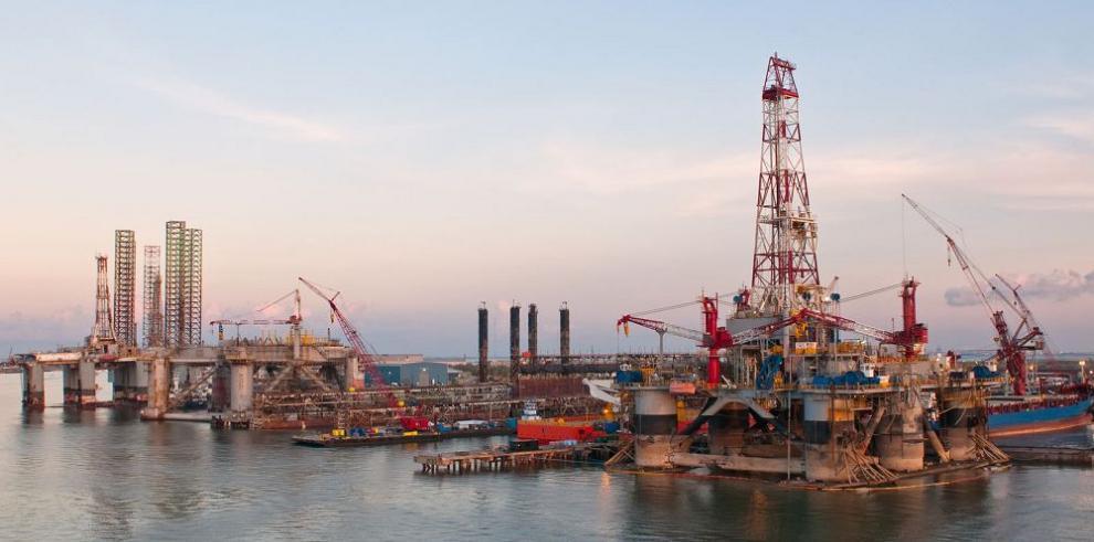 Pemex dará 6 millones de barriles a Japón