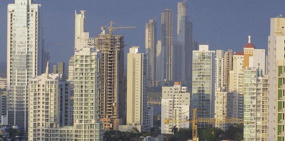 Reciben 198 quejas contra inmobiliarias
