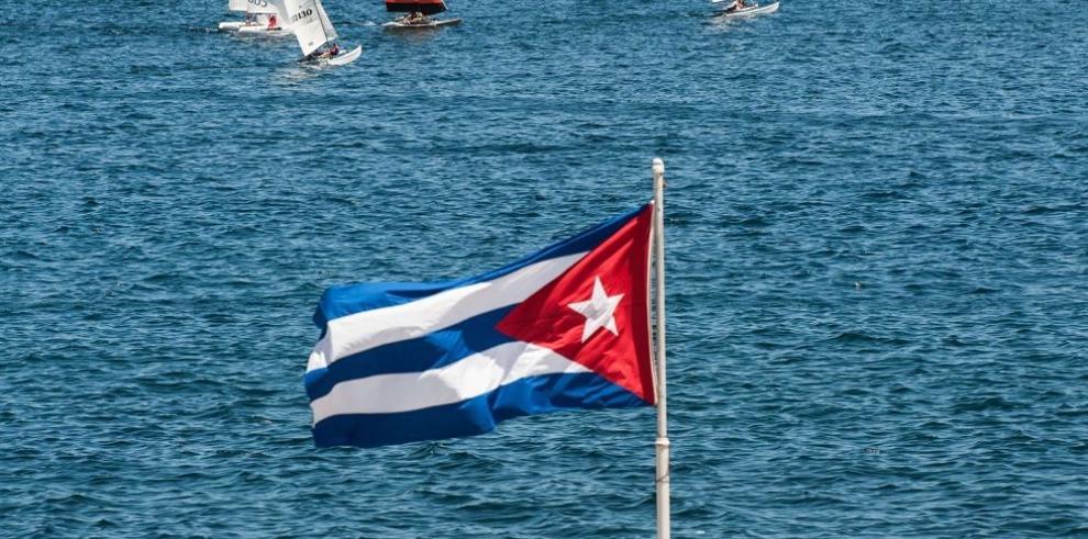 Cuba sale de lista de países que apoyan el terrorismo