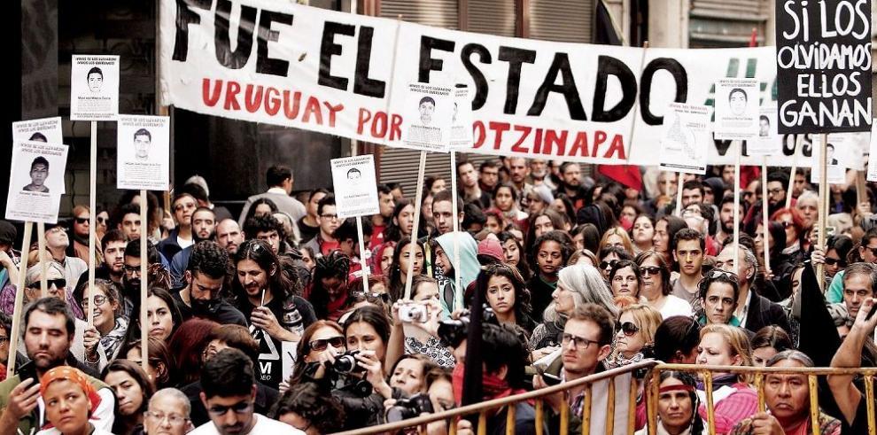 """Arrestan a cabecilla del cartel """"Jalisco Nueva Generación"""""""