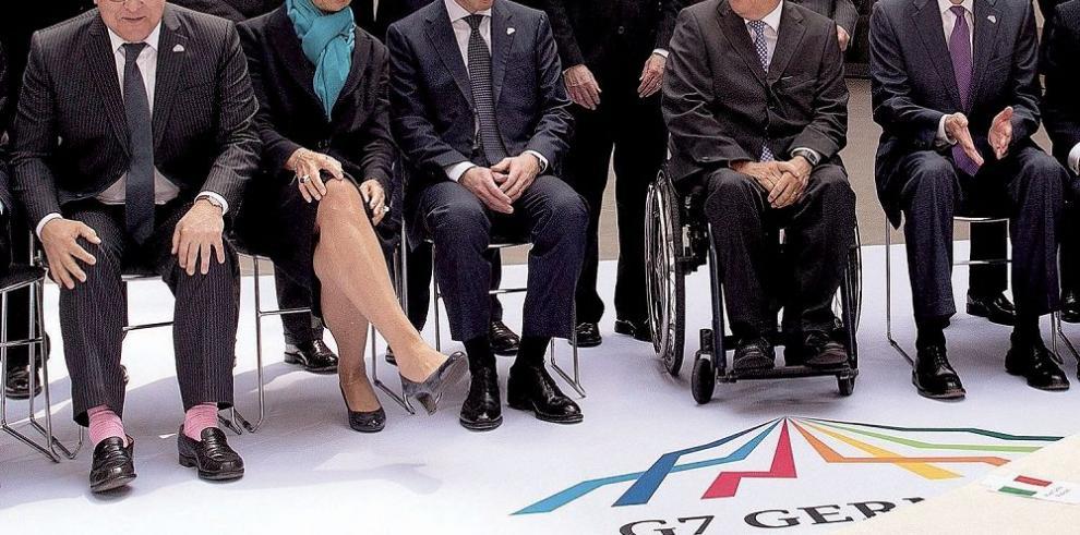 """EE.UU. pide a la UE """"flexibilidad"""" con Grecia"""