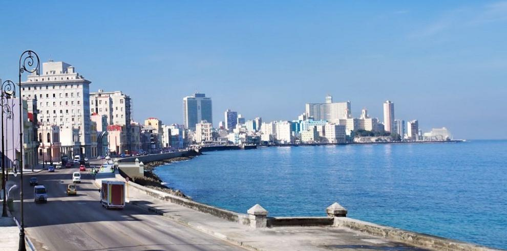 Empresas francesas refuerzan turismo en Cuba