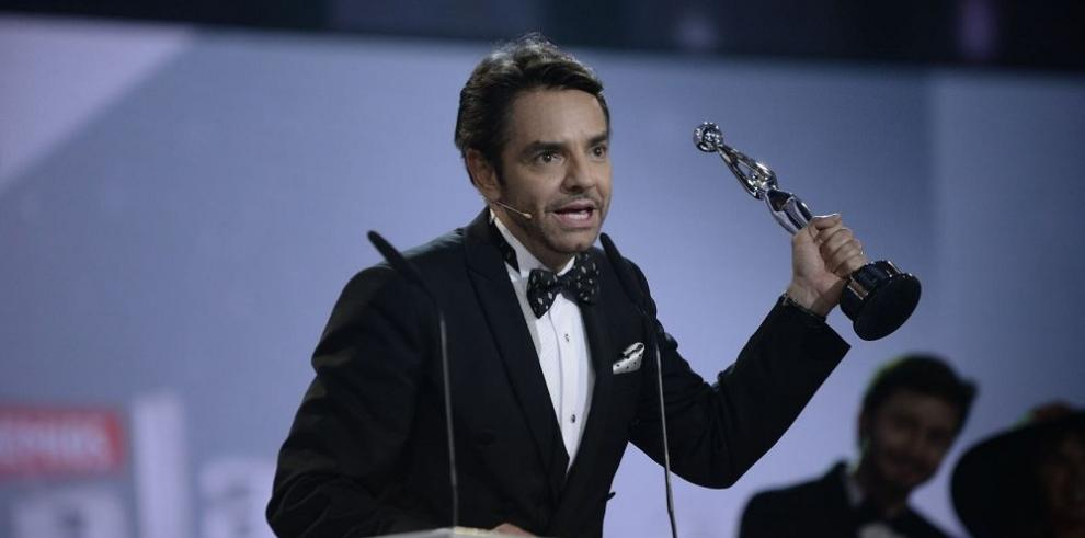 El galardón que ya es una gran marca del cine iberoamericano