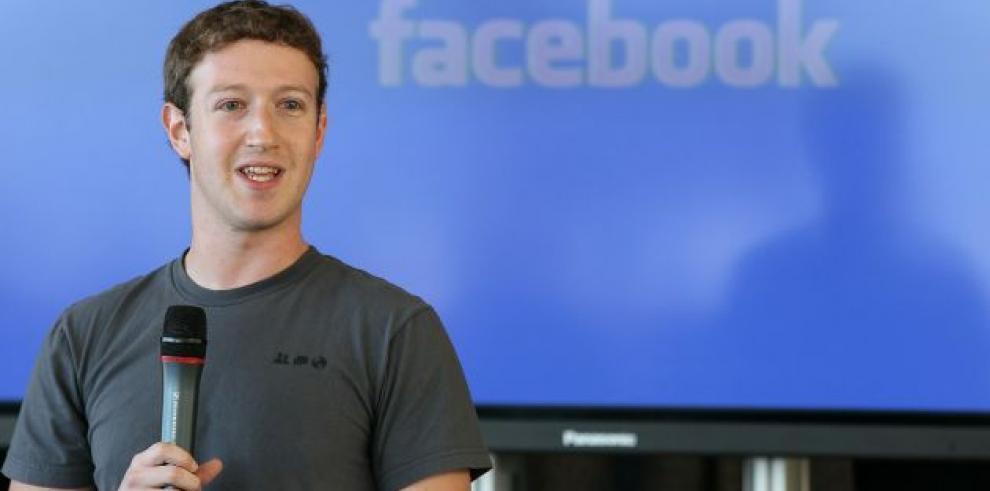 Zuckerberg fundará una escuela con cuidados de salud en Silicon Valley