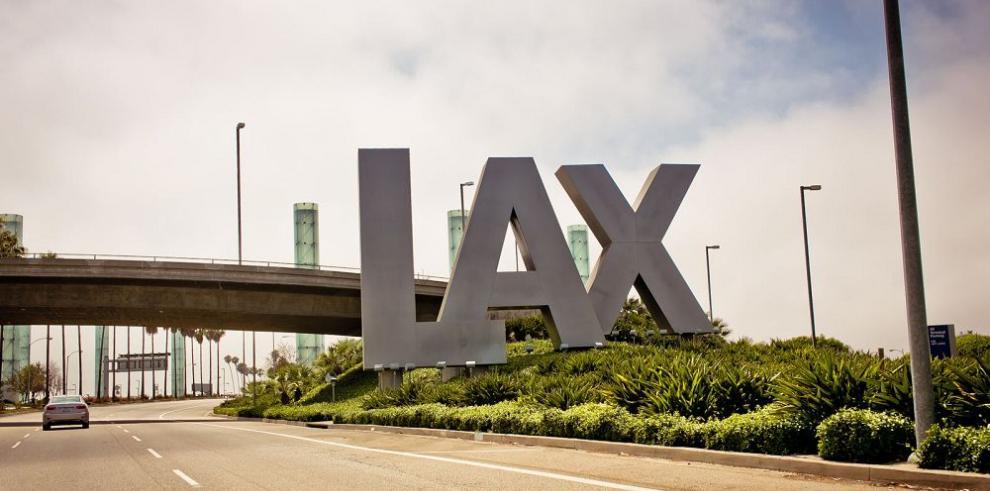 Star Alliance Lounge obtiene premio Skytrax