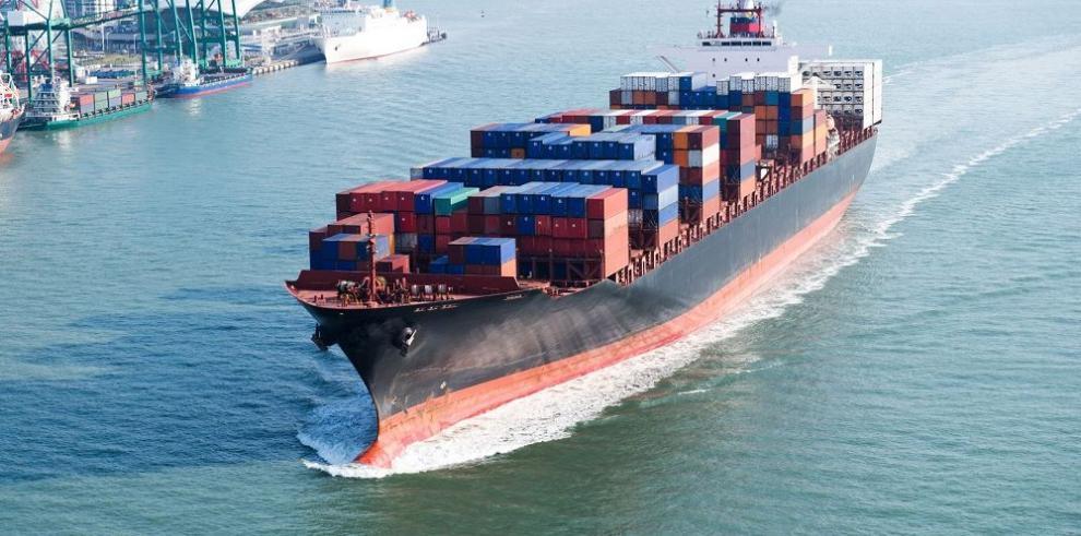 China ayudará a internacionalizar su producción industrial