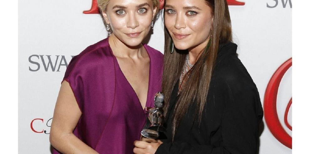 Las gemelas Olsen no estarán en el retorno de