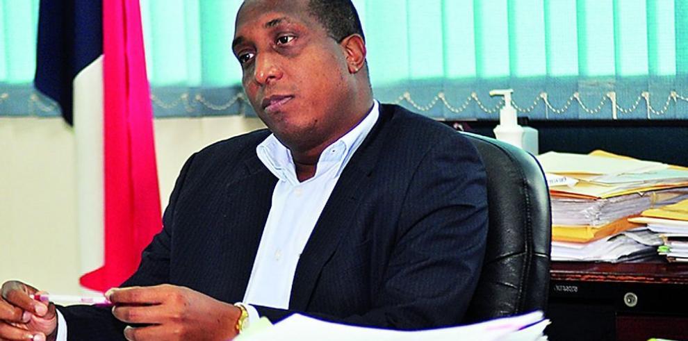 El MP analiza denuncia contra jueces y fiscal