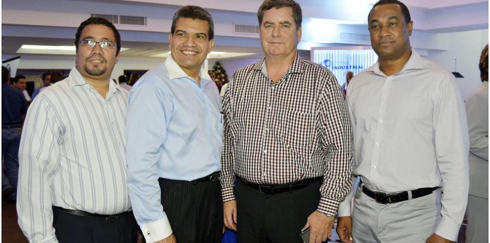 Cinco décadas en el mercado panameño