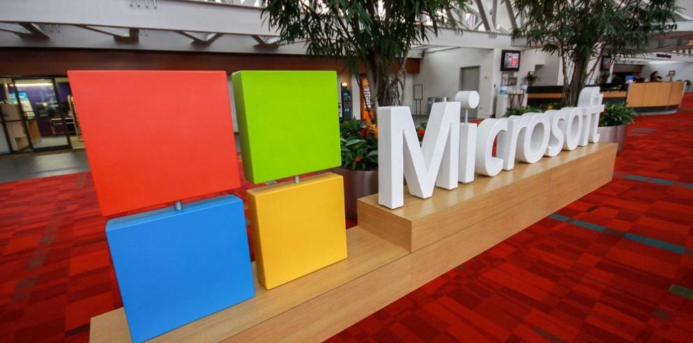 Microsoft lanza nueva versión de Office