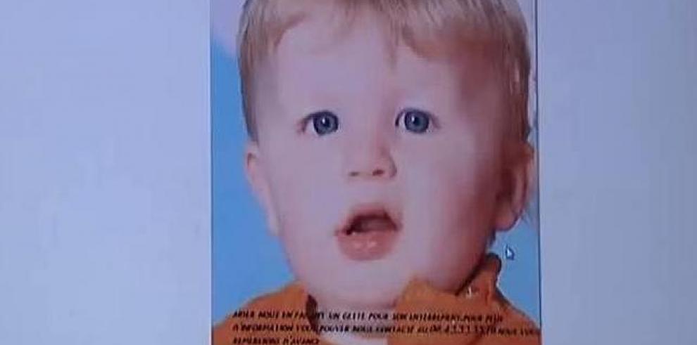 Juzgan a padres por haber matado a su hijo, tras meterlo a la lavadora