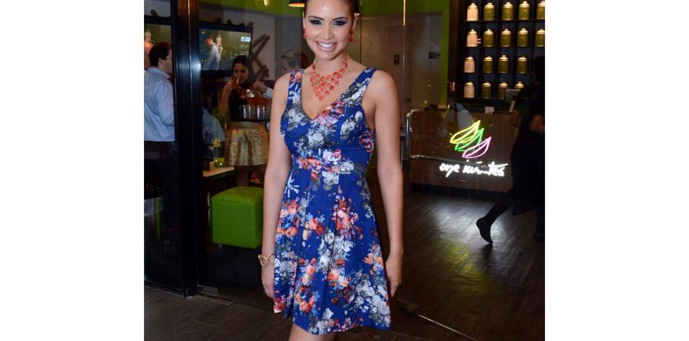 Se lanzó el Blogger Week Panama
