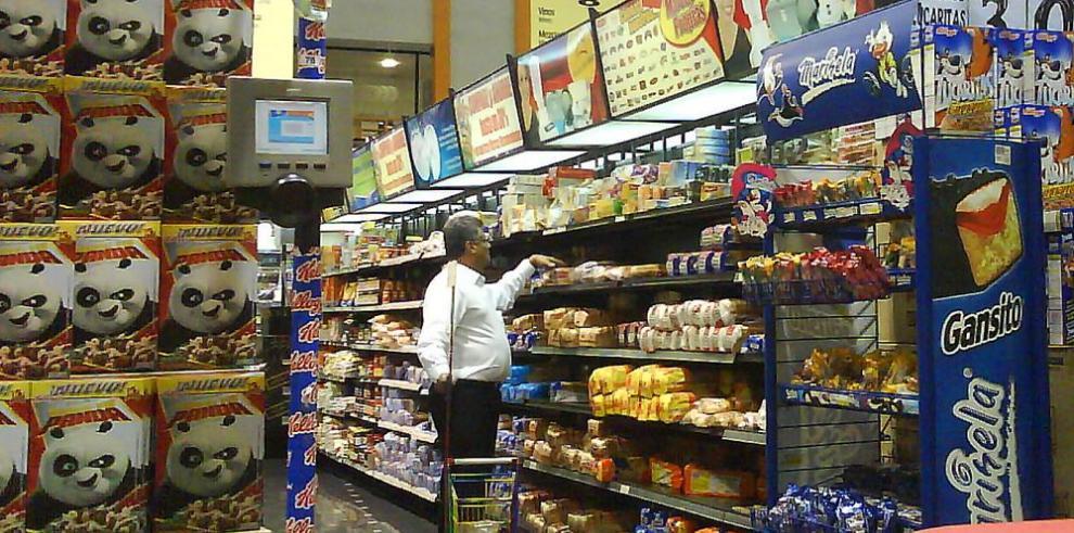 En julio sube índice de confianza de los consumidores