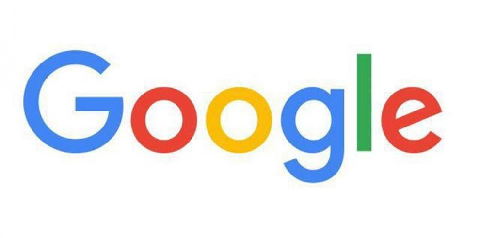 Vestager dice que estudia la respuesta de Google con una mente abierta