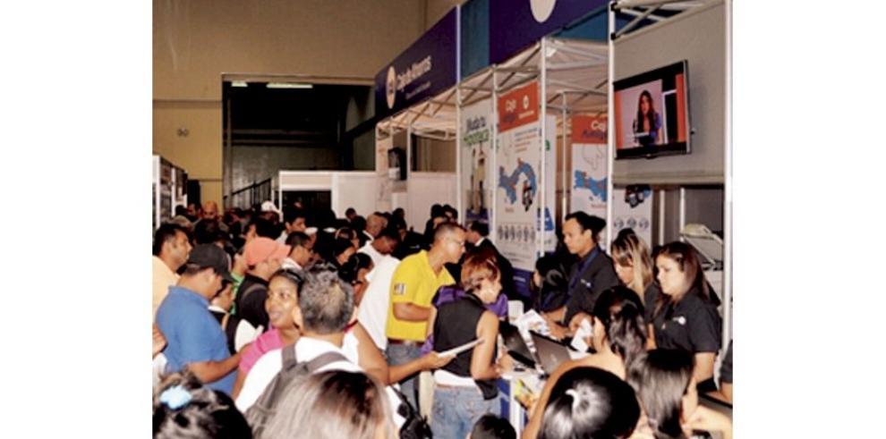 Expo Vivienda supera expectativas