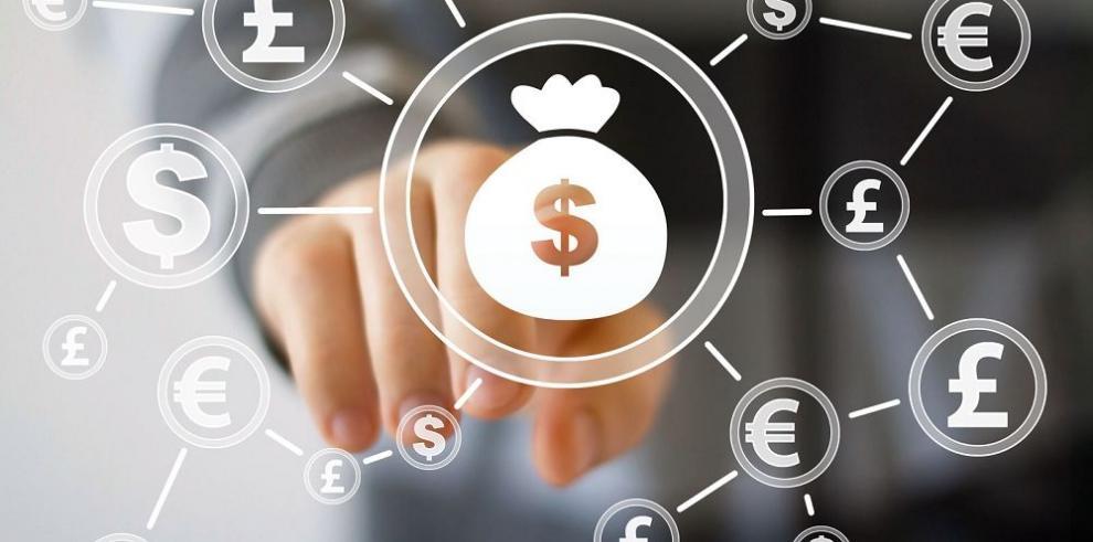Uso de moneda virtual es motivo de discusión