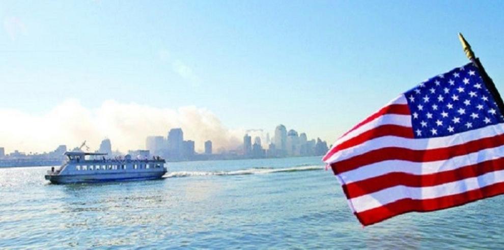 EE.UU. concede primeras licencias para servicio de ferry de pasajeros a Cuba
