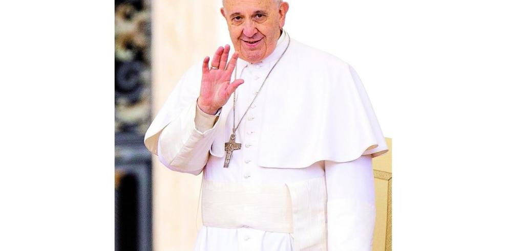 """Papa elogia a Dante por su """"valor universal"""""""