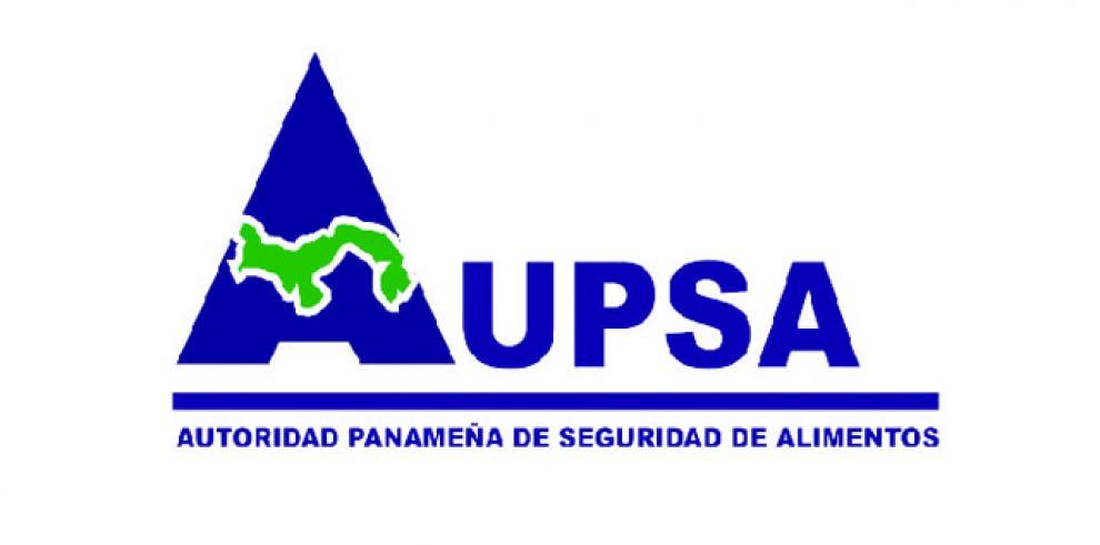 AUPSA aclara que en el país no ha ingresado productos contaminados