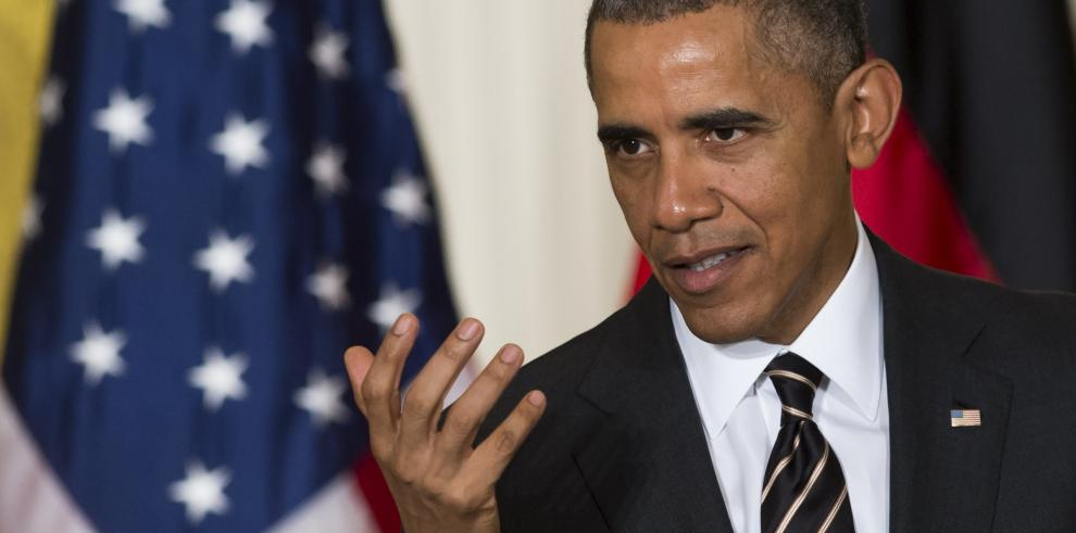 Barack Obama confirma participación en la Cumbre de las Américas