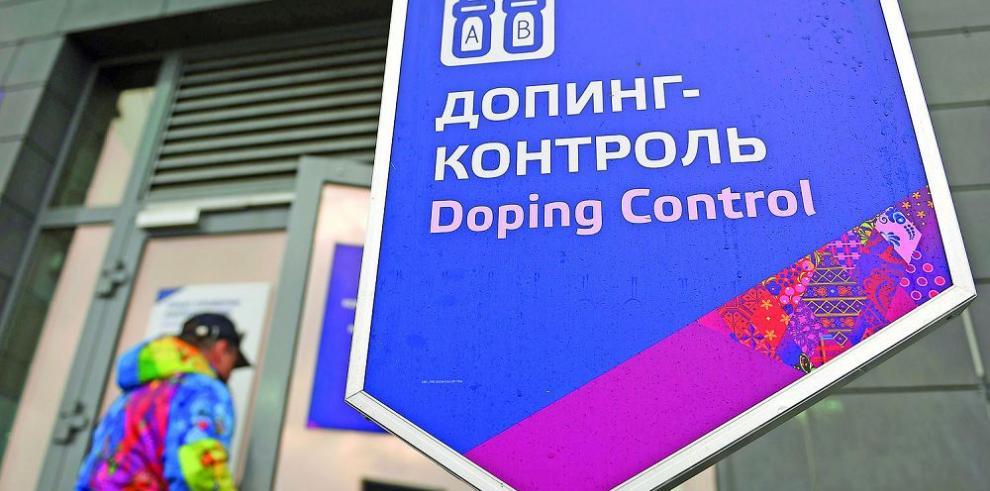 La IAAF impone sus condiciones a Rusia