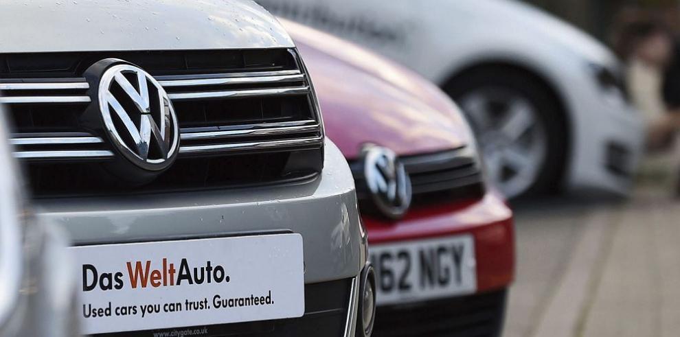 México, preocupado de que escándalo de VW afecte su fábrica