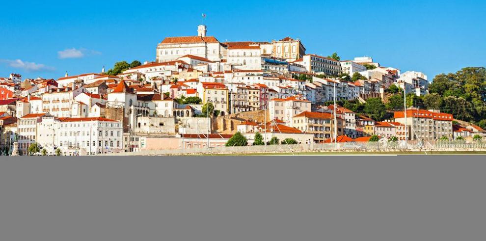 Lisboa acogerá congreso de tecnología