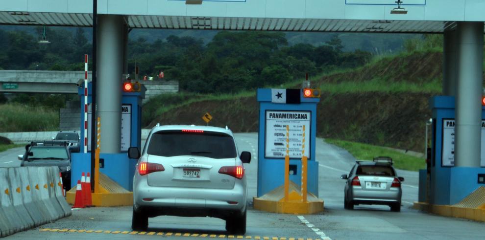 ENA anuncia nuevas tarifasdel tramo Brisas del Golf- Tocumen
