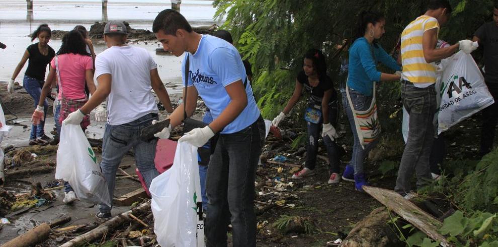 Contratan estudios para plan de desechos