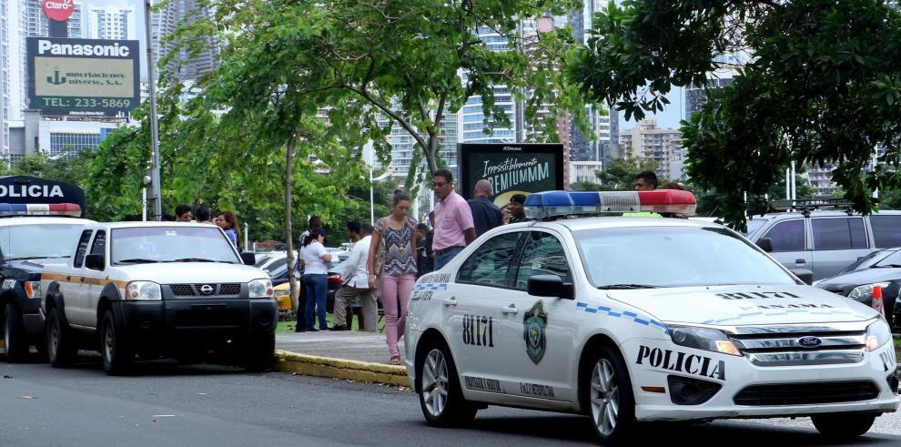 ¿Homicidio agravado o culposo? disputa entre abogados del caso Licona