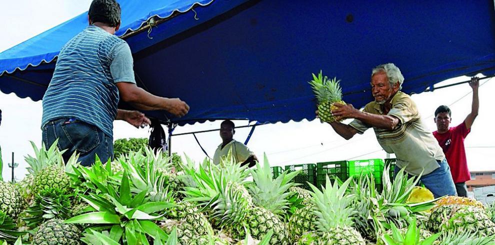 Panamá, enfocado en mejorar su calidad exportadora