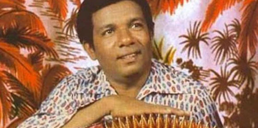 Muere el cantautor colombiano Calixto Ochoa, autor de