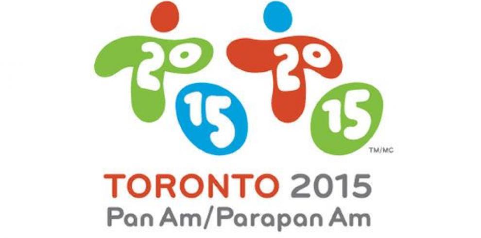 Panamá espera revalidar bronce en esgrima y destacar en atletismo