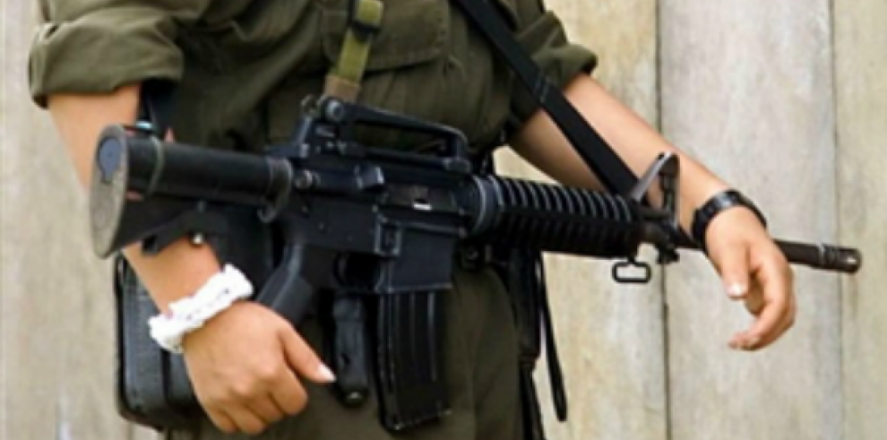 Nuevo atentado de FARC contra oleoducto en sur de Colombia