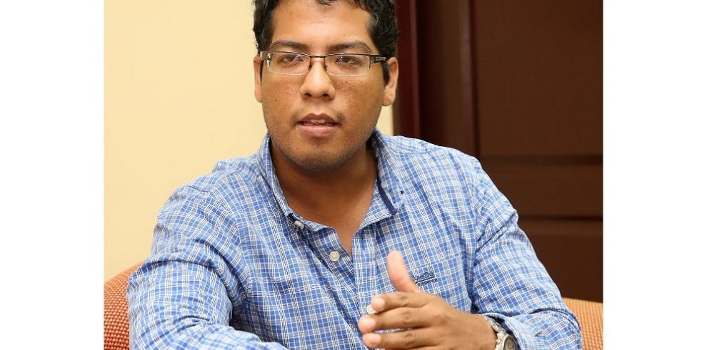 EnerCity: una comunidad sostenible en Panamá