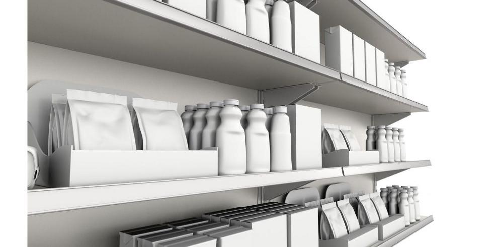 Panamá continúa sin un reglamento de etiquetado