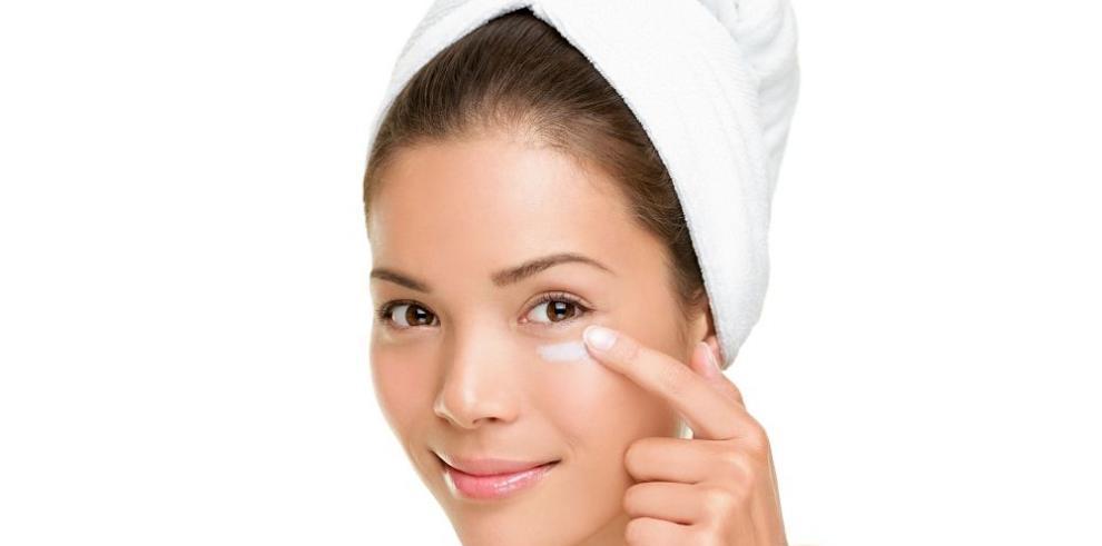Piel impresa en 3-D para probar cosméticos nuevos