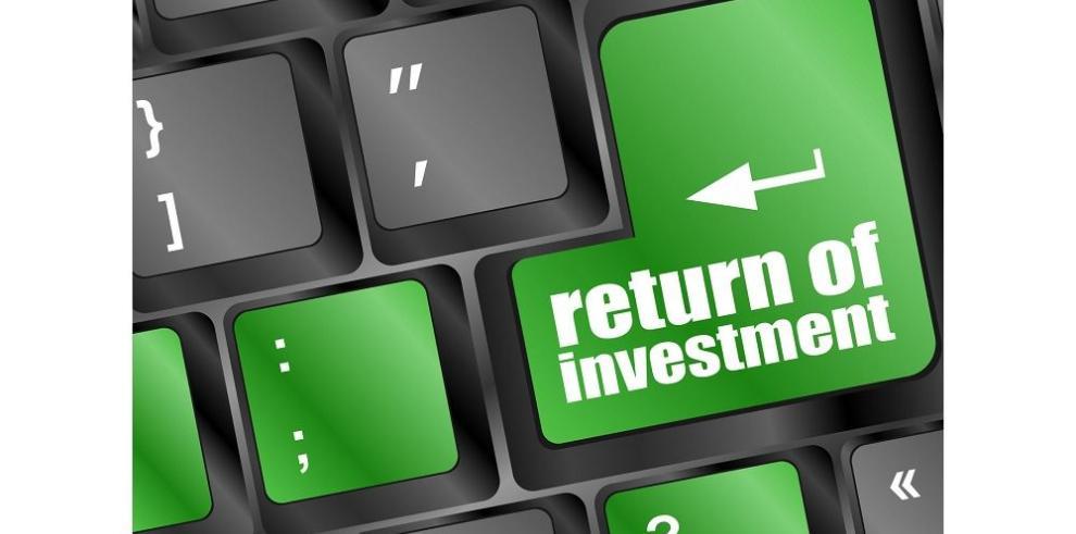 BID apoya financiamiento con bonos verdes