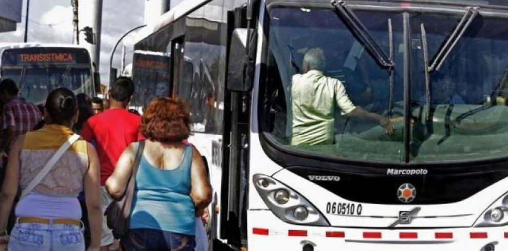 Luis Carles inspeccionará el patio del Metrobús en Los Pueblos