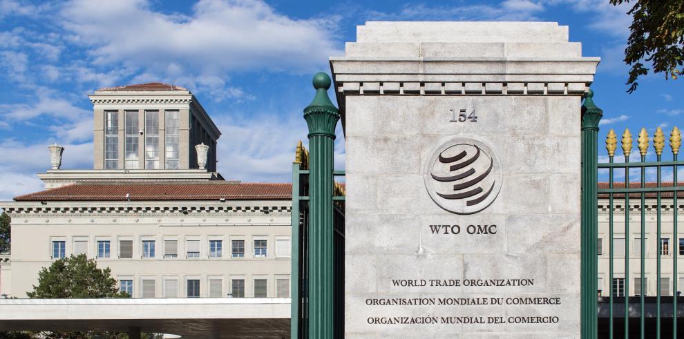 Colombia apelará ante OMC fallo que favorece a Panamá en aranceles