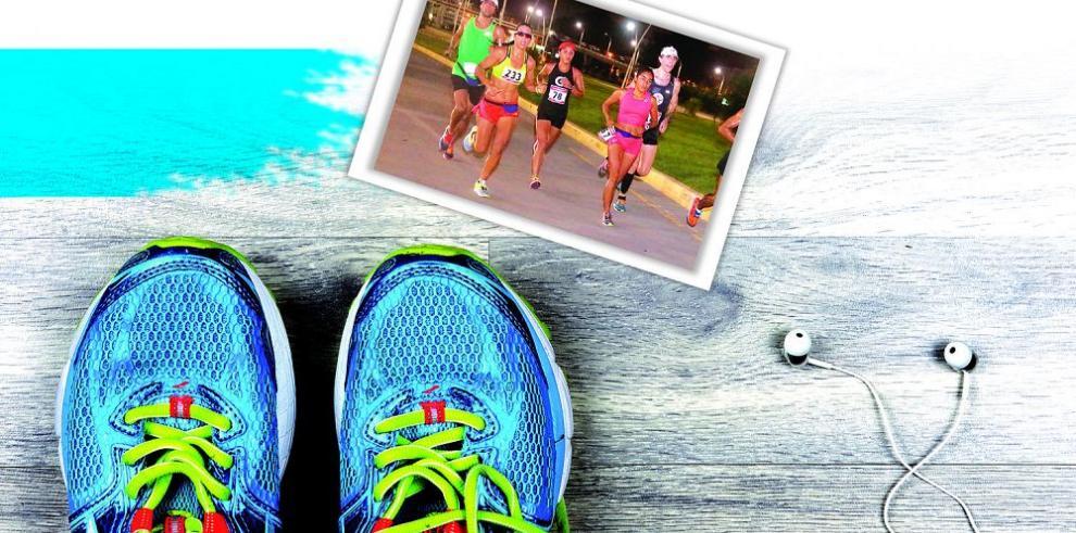 Cuál es la motivación principal para salir y correr con disciplina