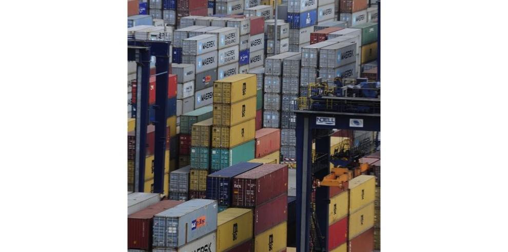 China Shipping Group abren nuevas oficinas