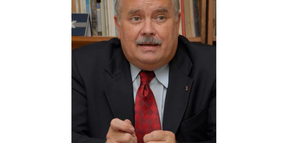 FEDAP realiza elección para nuevo presidente