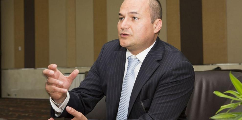 Argos anuncia que este año invertirá en Panamá $10 millones