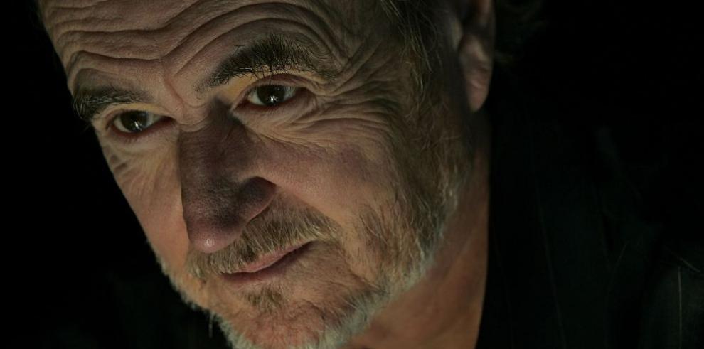 """Fallece el director de """"Pesadilla en la calle Elm"""""""