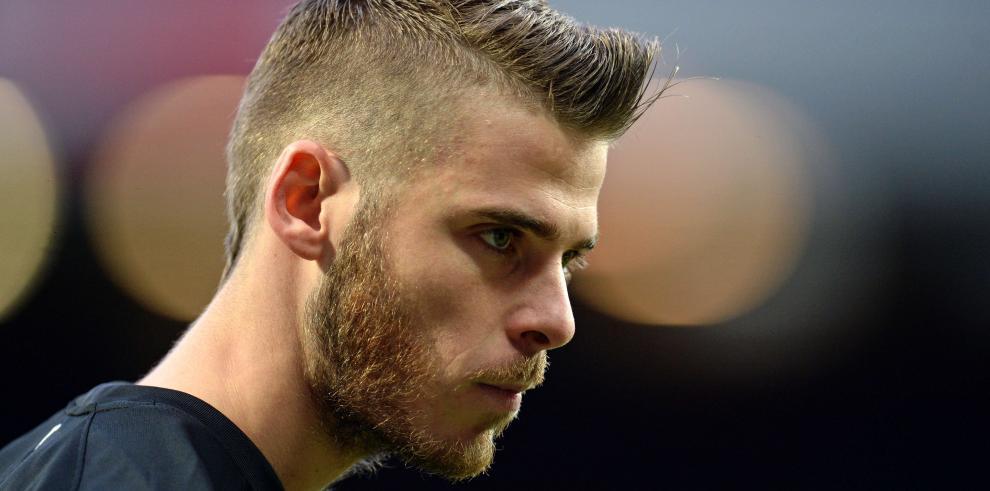 Real Madrid señala al Manchester, culpable en la