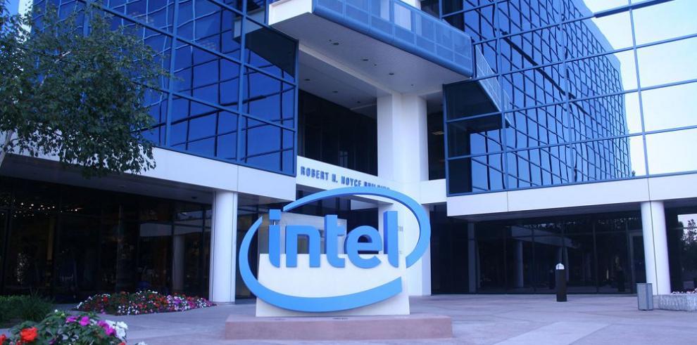 Intel reporta ingresos por $14.5 billones a septiembre